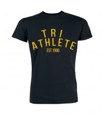 "I Am A ""TRIATHLETE"" Tee"